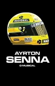 Ayrton Senna: O Musical