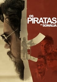 Os Piratas da Somália (2018) Blu-Ray 1080p Download Torrent Dub e Leg