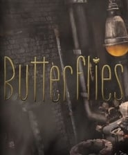 Butterflies free movie