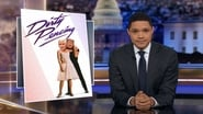 "The Daily Show with Trevor Noah Season 25 Episode 4 : Tyler ""Ninja"" Blevins"