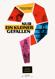 A Simple Favor ganzer film deutsch kostenlos