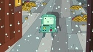 Adventure Time staffel 7 folge 14