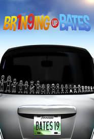 Streaming Bringing Up Bates poster
