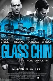Photo de Glass Chin affiche
