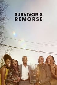 Nafessa Williams actuacion en Survivor's Remorse