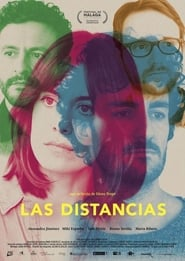 Las distancias