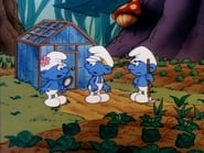 Episode 23 - Forget Me Smurfs