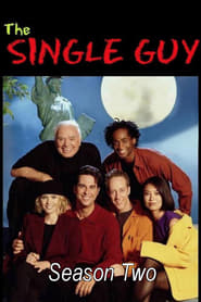 Streaming The Single Guy poster