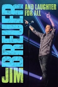 Watch Jim Breuer: And Laughter for All (2013)