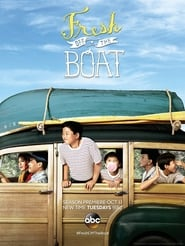 Watch Fresh Off the Boat season 3 episode 5 S03E05 free