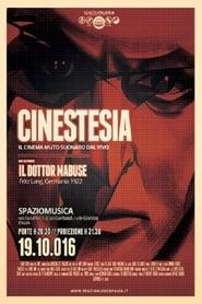 Il dottor Mabuse