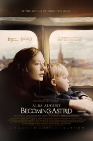 Becoming Astrid Full Movies online