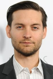 How old was Tobey Maguire in The Cider House Rules