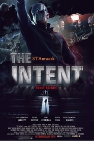 Watch The Intent online free streaming