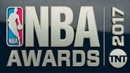NBA Awards 2017