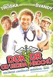 Imagen Doktor od jezera hrochů