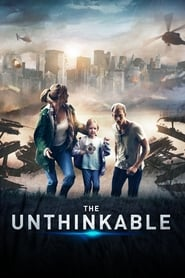 Film The Unthinkable 2018 en Streaming VF