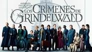 Les Animaux fantastiques : Les Crimes de Grindelwald images