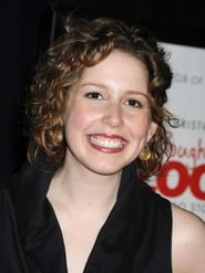 How old was Vanessa Bayer in Saturday Night Live 40th Anniversary Special