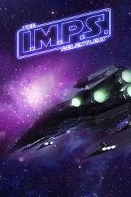 I.M.P.S. The Relentless - Chapter 1: Davenport Gateway