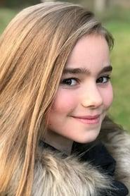 Isabella Sermon profile image 1