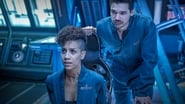 The Expanse saison 2 episode 5