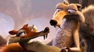 Watch Ice Age: Dawn of the Dinosaurs Online Streaming