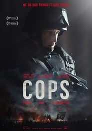 Watch Cops (2018)