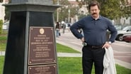 Parks and Recreation Season 6 Episode 22 : Moving Up, Part 2