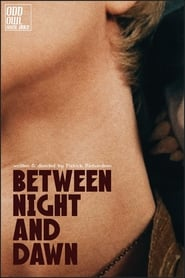 Between Night And Dawn (2021)