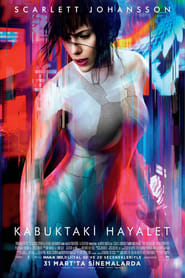 Kabuktaki Hayalet Review