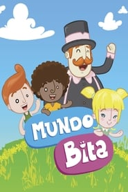 Mundo Bita streaming vf poster