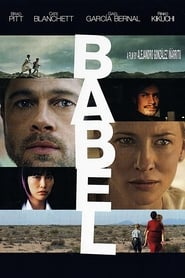 film Babel streaming
