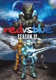 Red vs. Blue: Season 12 - Chorus Trilogy