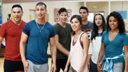 East Los High saison 3 episode 11