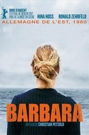 Barbara (2012) Netflix HD 1080p