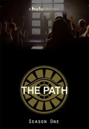 The Path: Temporada 1