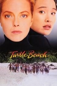Turtle Beach Film HD Online Kijken