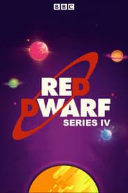 Red Dwarf - Series VIII Season 4