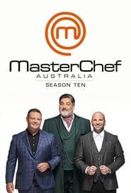 MasterChef Australia Season