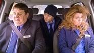 Peter Kay's Car Share saison 1 episode 3