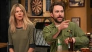 It's Always Sunny in Philadelphia saison 13 episode 7 streaming vf