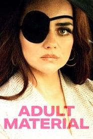 Adult Material (2020)