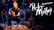 Peter Maffay - MTV Unplugged streaming complet vf