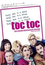 Ver Toc Toc Online HD Español (2017)