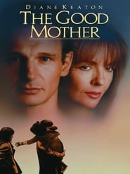 The Good Mother (1988) Netflix HD 1080p
