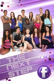 Watch The Next Step season 4 episode 11 S04E11 free
