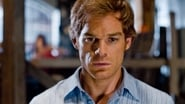 Image Dexter Streaming 2x8