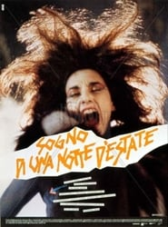 Sogno di una notte d'estate Watch and get Download Sogno di una notte d'estate in HD Streaming