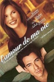 L'amour de ma vie (1997) Netflix HD 1080p